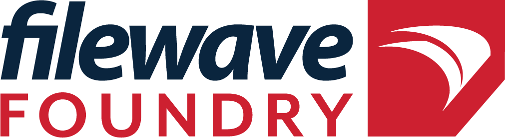 FileWave Foundry
